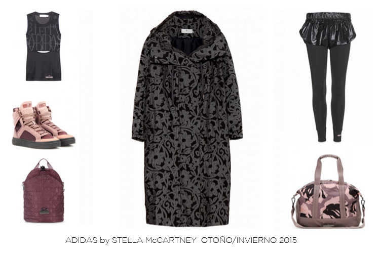 Adidas by Stella McC. copy