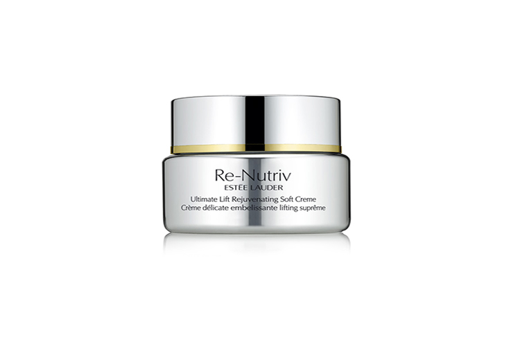 ESTEE LAUDER- RE-NUTRIV ULTIMATE LIFT REJUVENATING SOFT CREME