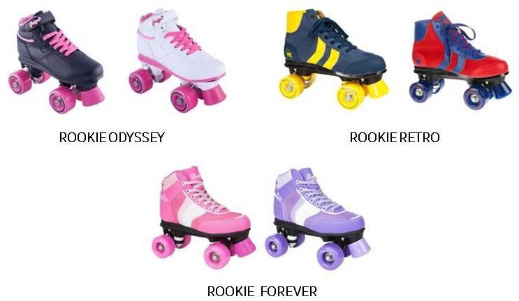 roller 3.1
