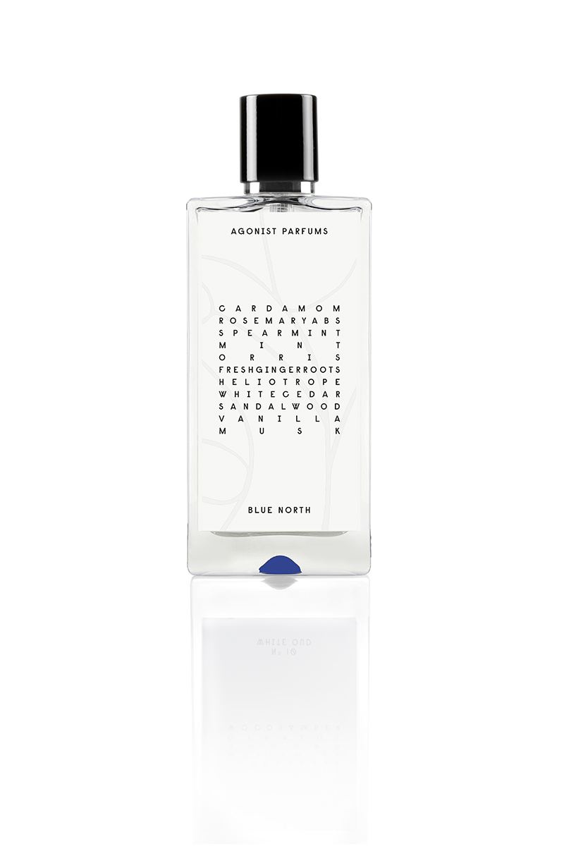 _Agonist BlueNorth 50ml Spray