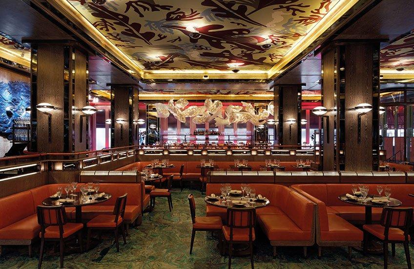 Sexy-Fish-----dining-hall-----LuxDeco.com_