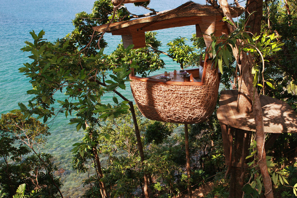 TSJ_Soneva_Kiri_Resort_Thailand_01