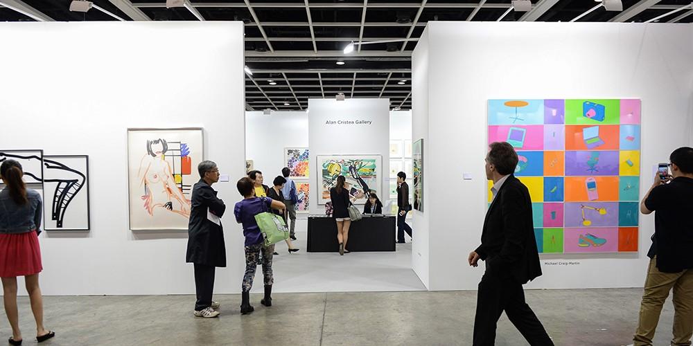 art-basel-hong-kongresize1-1000x500