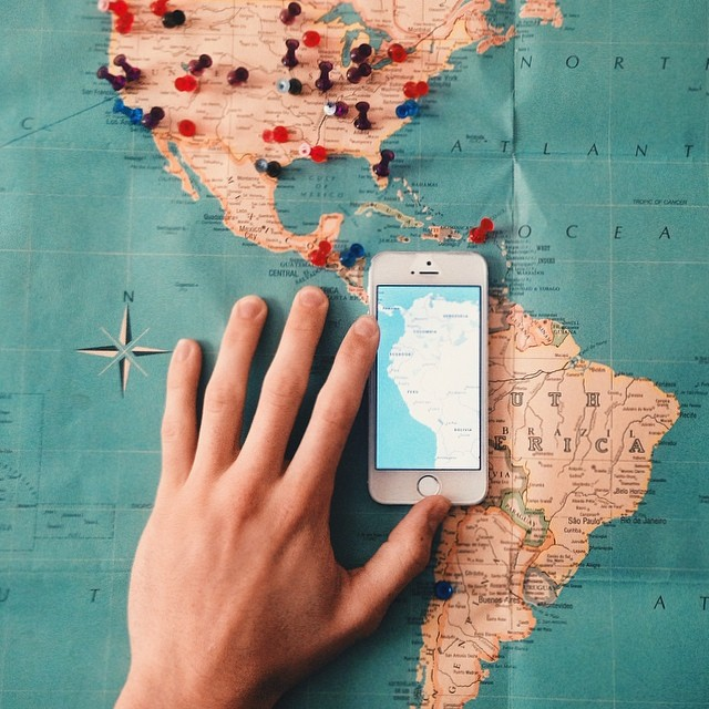 roeyjamirez-winner-instagram-challenge-passionpassport-passportmapsandmoments-travel
