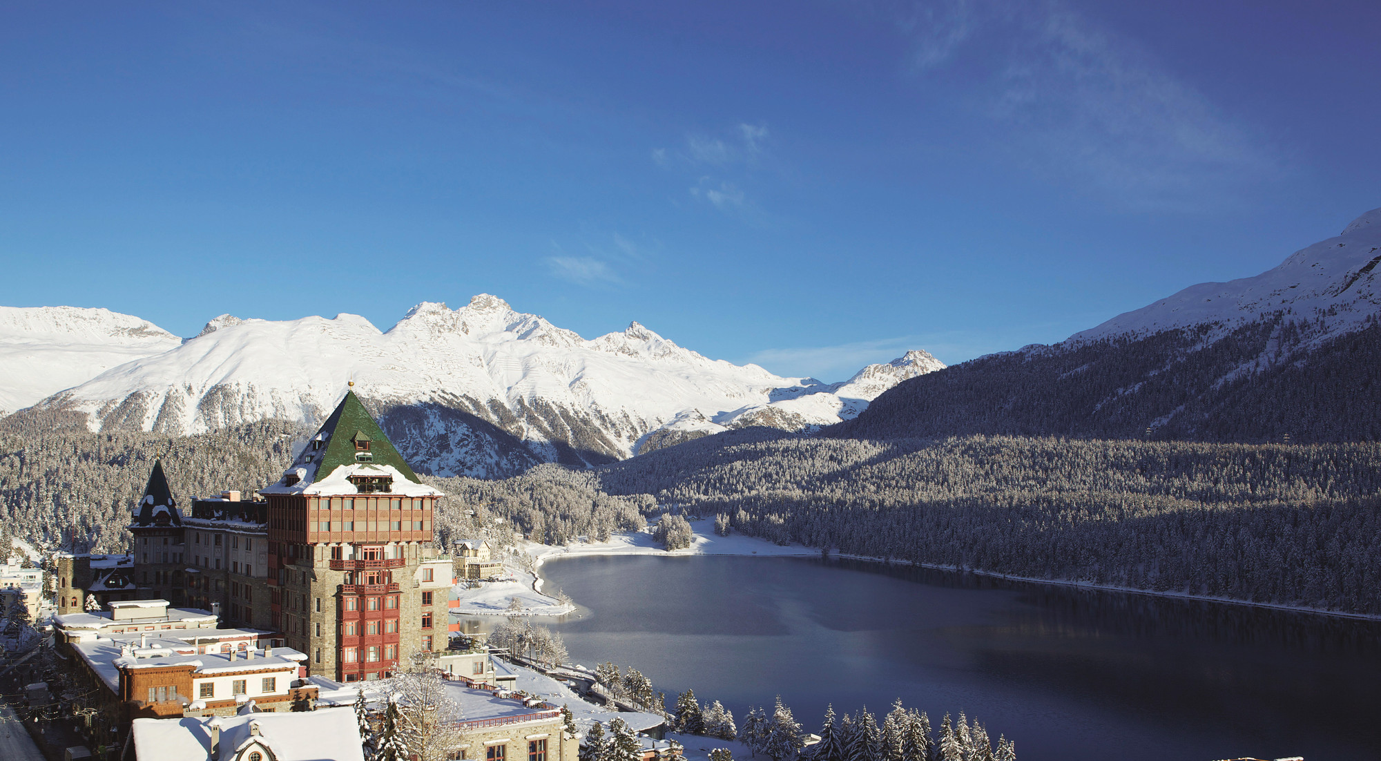 Badrutts-Palace-St.-Moritz-Switzerland3