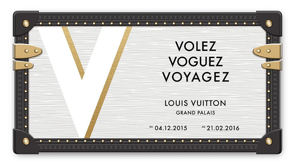 LOUIS VUITTON VOLEZ, VOGUEZ, VOYAGEZ (2)