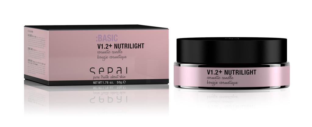 basics-nutrilight-1024x418