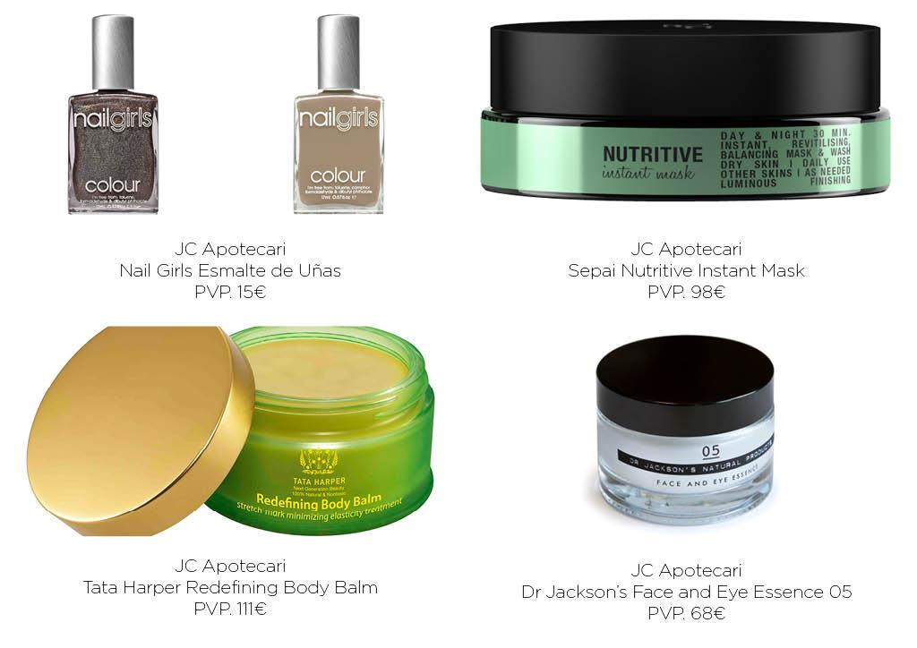 cosmetica organica3