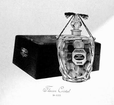 guerlain turtle bottle 1995