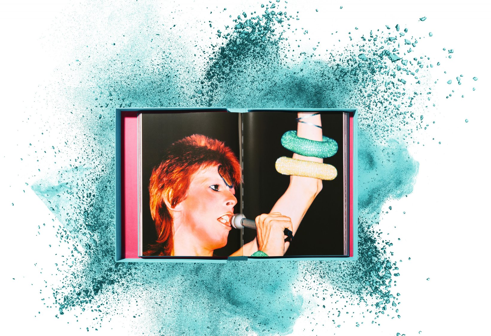 rock_david_bowie_ce_image019_03136_1512161615_id_1018534