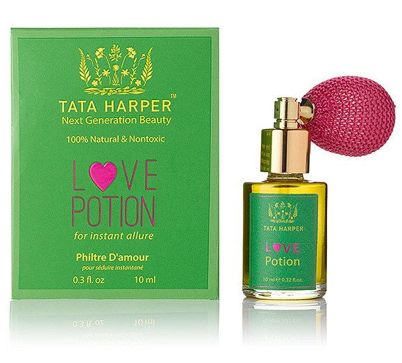 tata-harper-love-potion-10ml-z