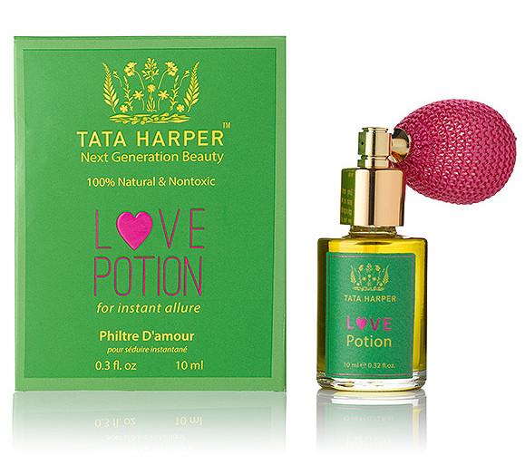 tata-harper-love-potion-10ml-z