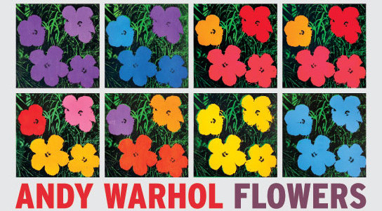 Andy-Warhol-Flowers-book-cover-273wx2