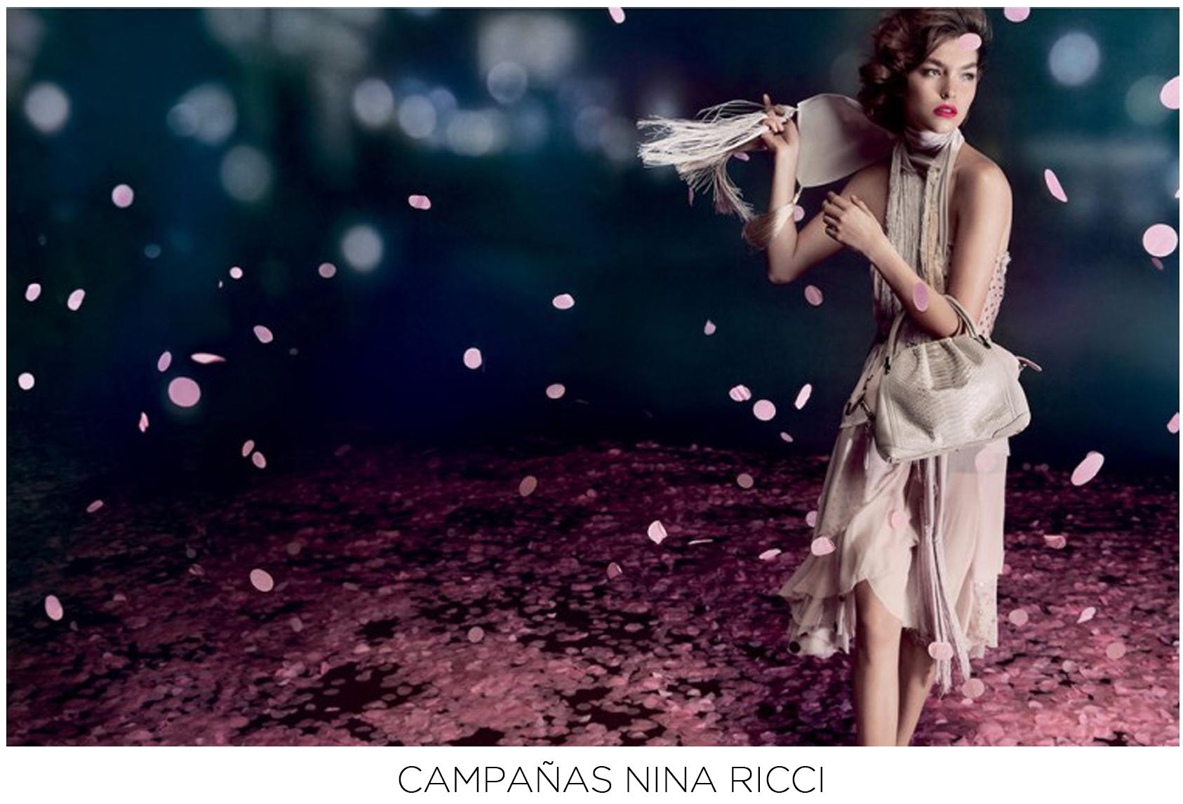 C.NINA 3