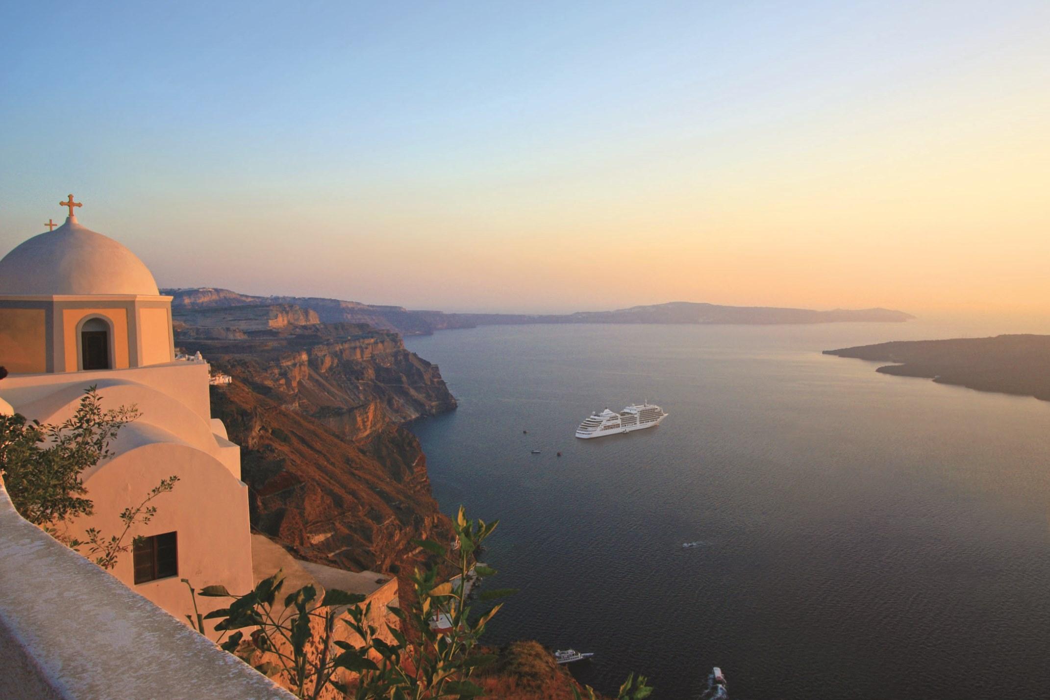 Silversea_Silver-Spirit-in-the-Greek-Isles 2