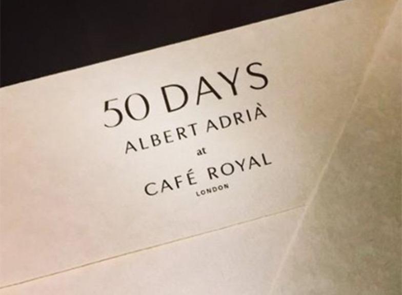 adria50daysii1.3