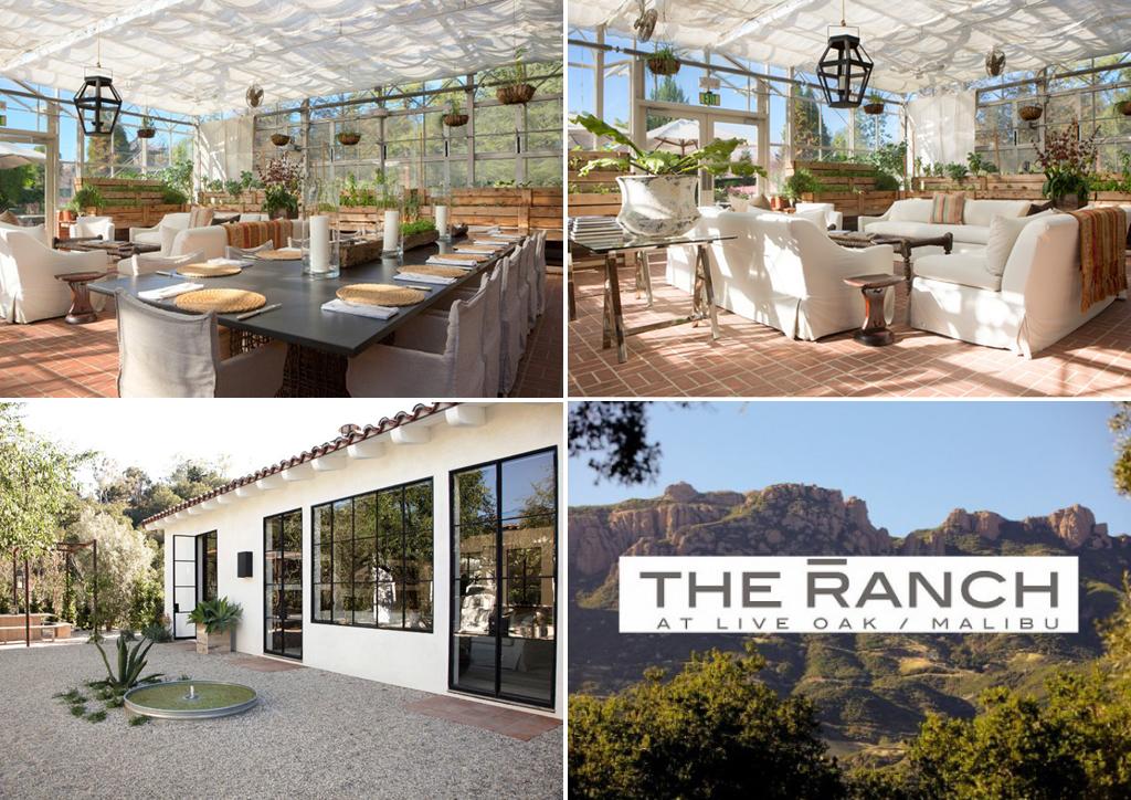 The Ranch Malibu4