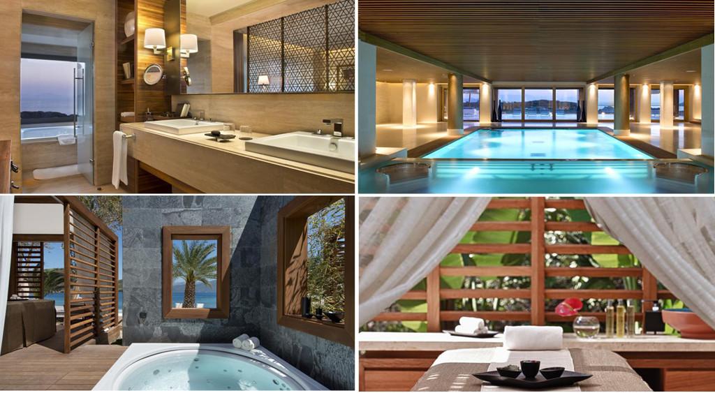 hotel maris3
