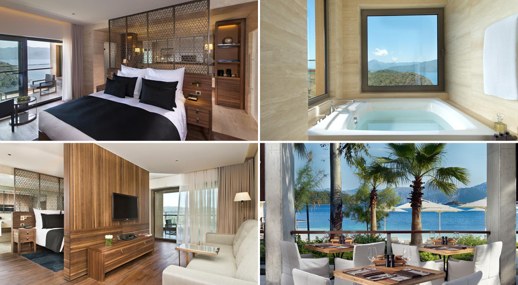 hotel maris6