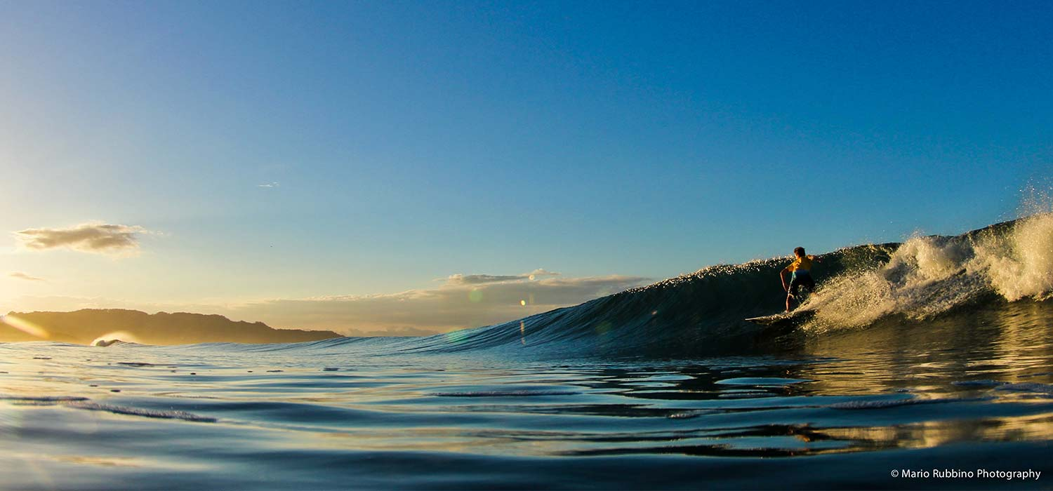 sunset-surf-session-costa-rica-florblanca