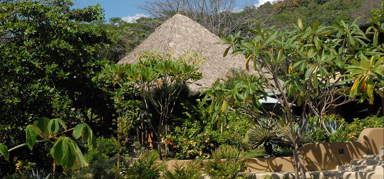 yoga-studio-costa-rica-jungle-beach-luxury-resort