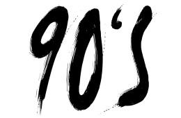 pasion por los 90, moda primavera verano, moda, tendencias de moda, magazine horse