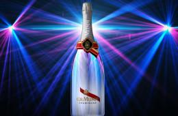 david guetta, mumm, champagne, david guetta diseño champagne, estilo de vida, diseño, magazine horse