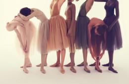 christian louboutin, moda, zapatos, accesorios de moda, tendencias de moda, zapatos louboutin, zapatos nude, louboutin nude, magazine horse