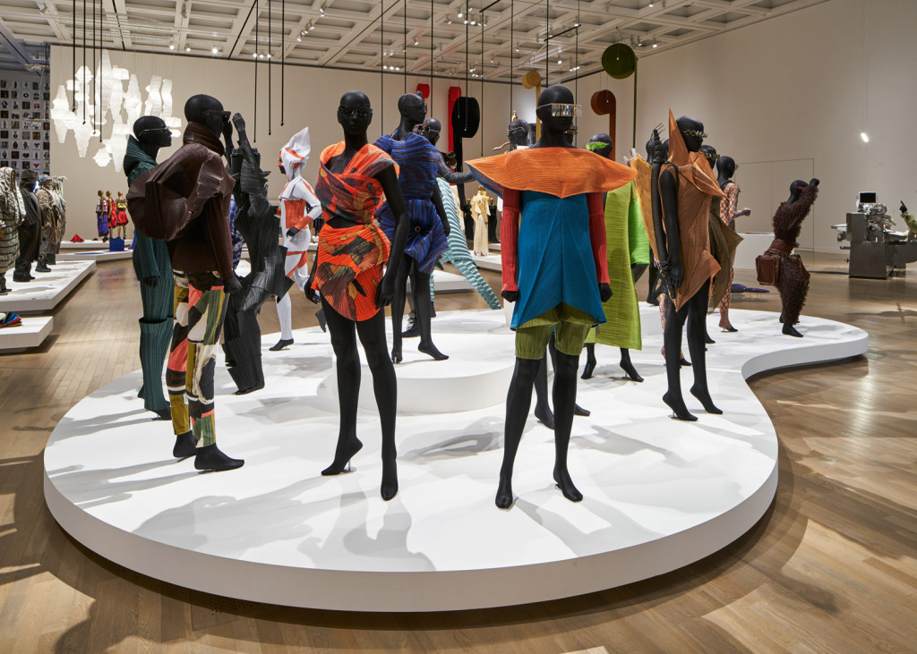 the-work-of-miyake-issey-exhibition-the-national-art-centre-tokyo_dezeen_1568_7