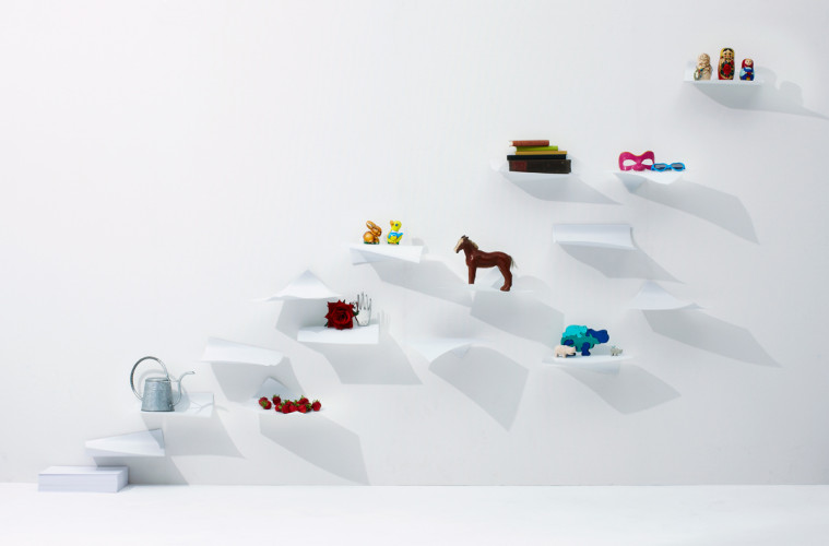 ILUSIÓN ÓPTICA, yoy, estilo japones, estilo de vida, diseño, arte y diseño, Magazine Horse