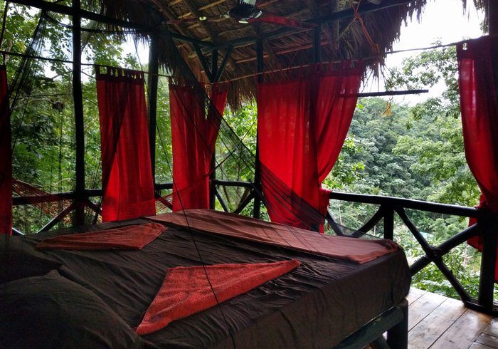 glamping-treehouse-views-dominican
