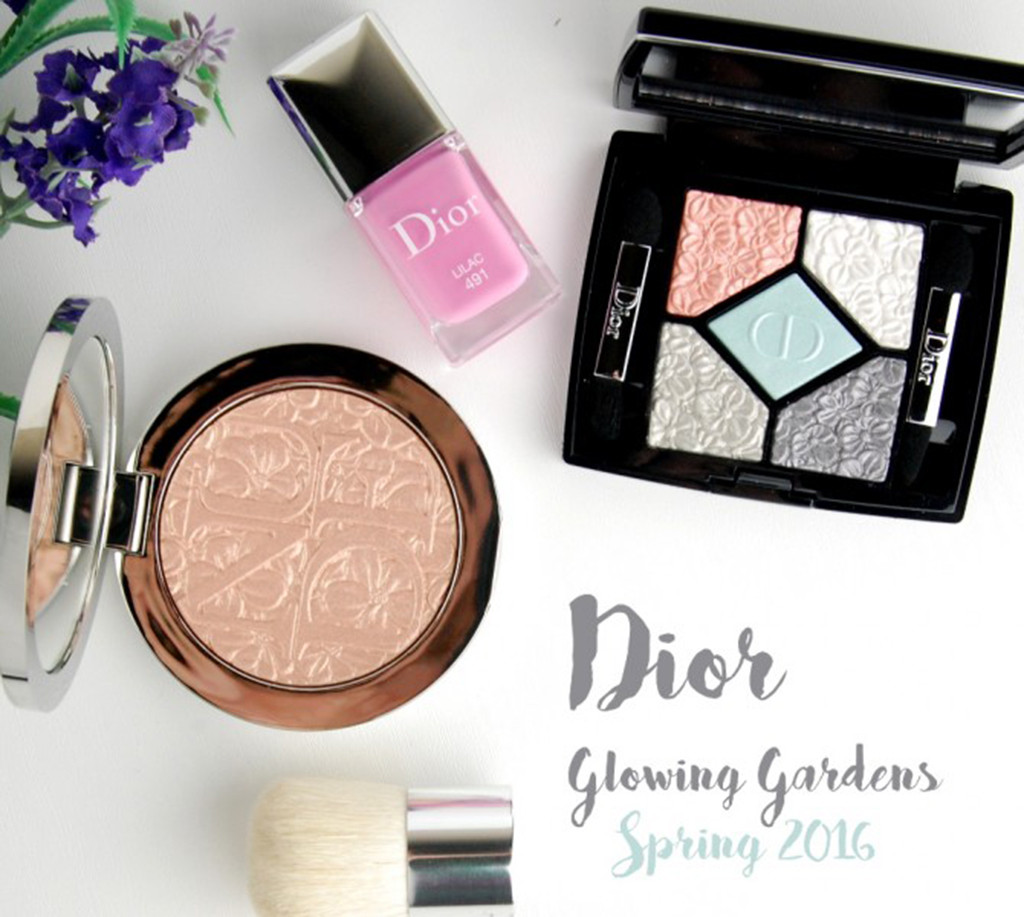 Dior-Glowing-Gardens-Spring-2016-review-670x600