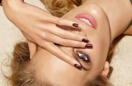 Chanel, make up, looks, verano, tendencias de belleza, belleza y salud, magazine horse