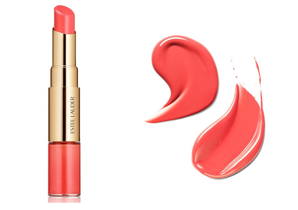 LIP AND CHEEK SUMER GLOW