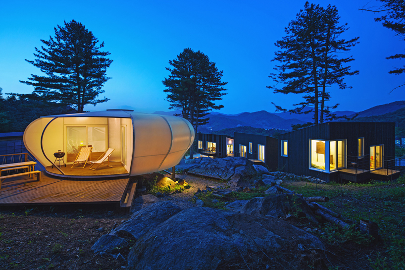 corea-archiworkshop-glamping-rock