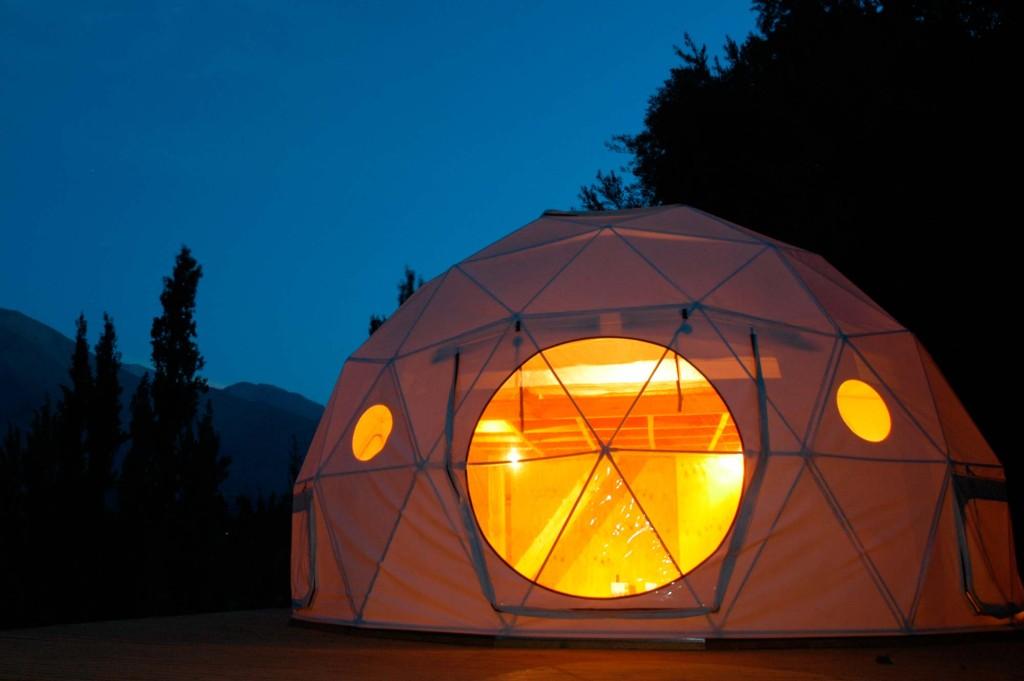 elqui-domos-estrellas-habitacion-domo