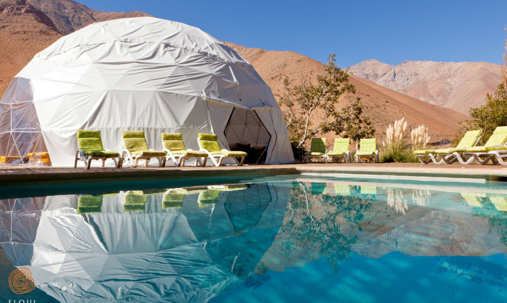 elqui-domos-glamping-eco-chile