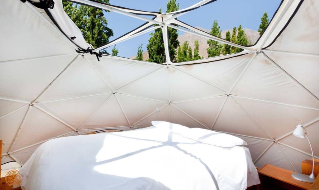 elqui-domos-habitación-observatorio