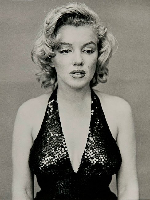 fashion-photography-ages-sothebys-marylin-monroe