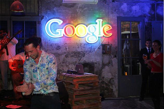 fiesta-google-shoot-estudios