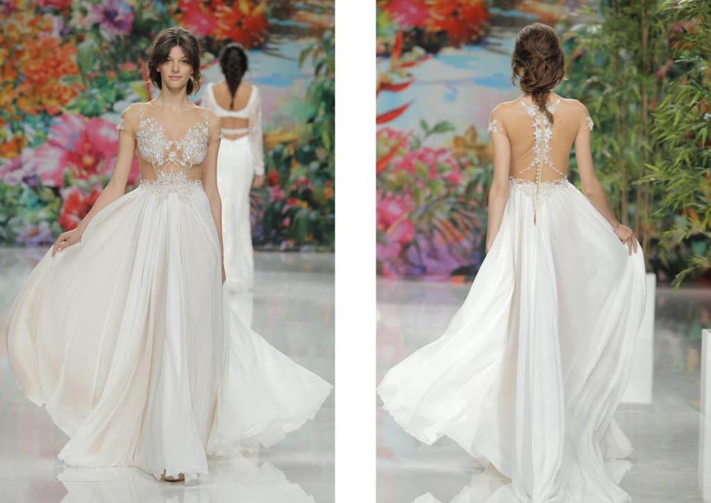galia-lahav-desfile-bridal
