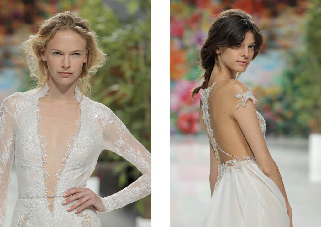 galia-lahav-desfile-bridal-detalle