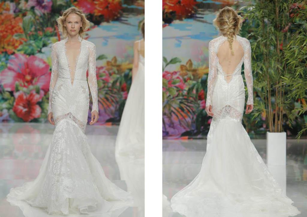 galia-lahav-desfile-bridal2