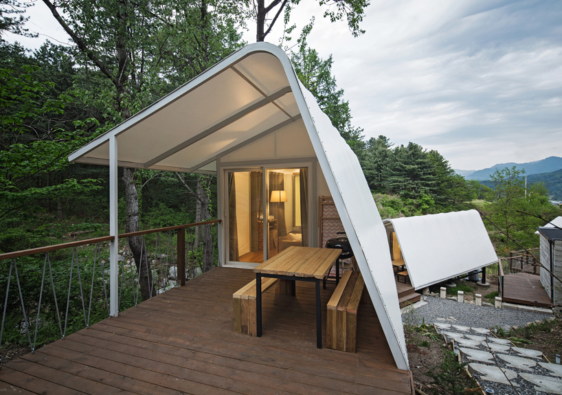 glamping-triangle-rock