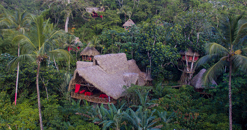 glamping-dominican-treehouse