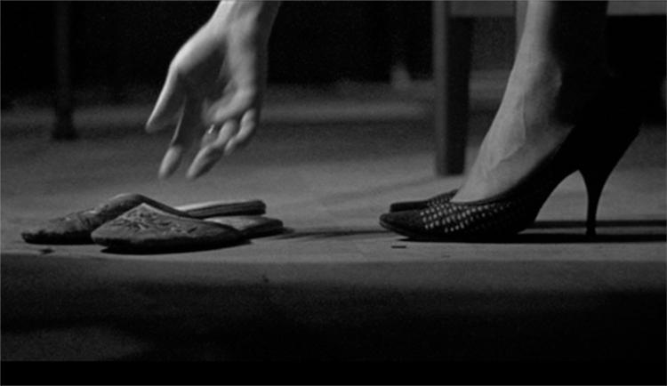 Slippers, accesorios de moda, zapatos, tendencias de zapatos, Magazine Horse