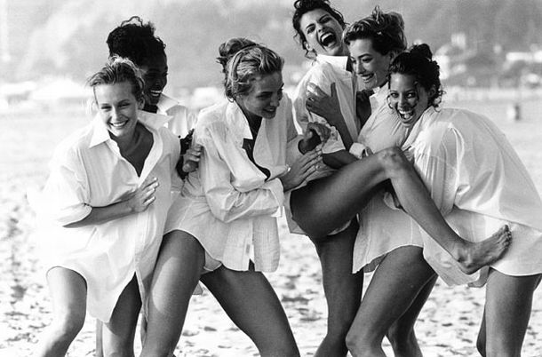 peter-lindbergh-vogue-sothebys