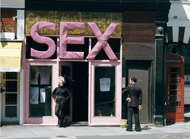 sex-tienda-vivienne-westwood-londres