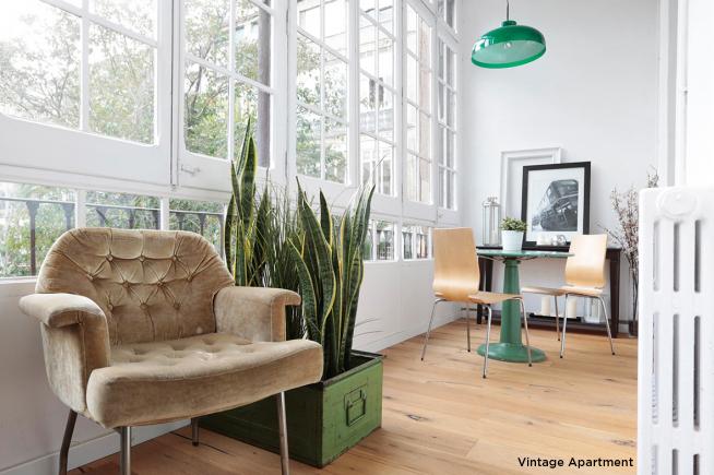 shoot estudios, barcelona, alquiler espacios, arte y diseño, diseño de interiores, Magazine Horse