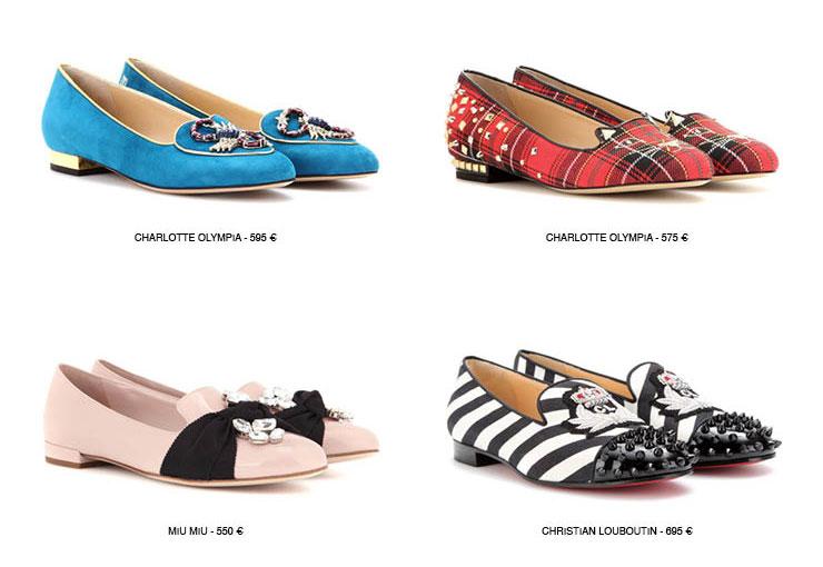 slippers-incrustaciones